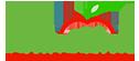 RhineLink GmbH Logo