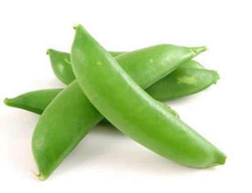 Beans & Peas | Kenya